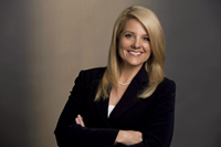 Book Gwynne Shotwell for your next corporate event, function, or private party.