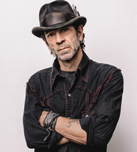 Book Travis Meadows for your next corporate event, function, or private party.