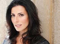 Book Kira Soltanovich for your next corporate event, function, or private party.