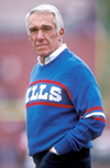Book Marv Levy for your next corporate event, function, or private party.