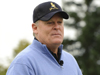 Book Johnny Miller for your next corporate event, function, or private party.