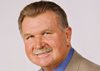 Book Mike Ditka for your next corporate event, function, or private party.