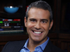 Book Andy Cohen for your next event.