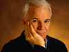 Book Steve Martin for your next event.