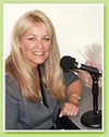 Book Barbara Cameron for your next event.