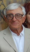 Book Jamie Farr for your next event.