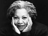 Book Toni Morrison for your next corporate event, function, or private party.