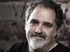 Book Jon Landau for your next corporate event, function, or private party.