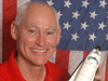 Book Astronaut Mike Mullane for your next corporate event, function, or private party.