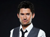Book Matt Dusk for your next corporate event, function, or private party.