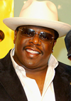 Book Cedric The Entertainer for your next corporate event, function, or private party.