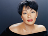 Book Anita Baker for your next corporate event, function, or private party.