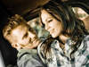 Book Joey+Rory for your next event.