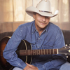 Book Alan Jackson for your next event.