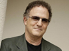 Book Albert Brooks for your next event.