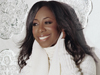 Book Oleta Adams for your next event.