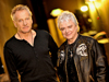 Book Air Supply for your next event.