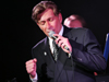 Book Bobby Caldwell for your next corporate event, function, or private party.