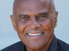 Book Harry Belafonte for your next event.