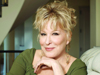 Book Bette Midler for your next corporate event, function, or private party.