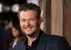 Book Blake Shelton for your next event.