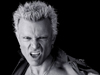 Book Billy Idol for your next event.