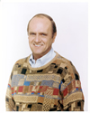 Book Bob Newhart for your next event.