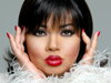 Book Angela Bofill for your next event.