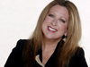 Book Elayne Boosler for your next corporate event, function, or private party.