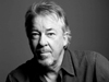 Book Boz Scaggs for your next event.