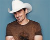 Book Brad Paisley for your next event.