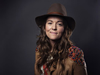 Book Brandi Carlile for your next event.