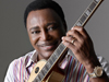 Book George Benson for your next corporate event, function, or private party.