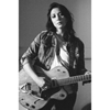 Book Michelle Branch for your next corporate event, function, or private party.