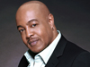 Book Peabo Bryson for your next corporate event, function, or private party.