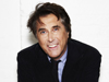 Book Bryan Ferry for your next event.