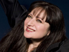 Book Basia for your next corporate event, function, or private party.