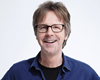 Book Dana Carvey for your next event.