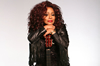 Book Chaka Khan for your next event.