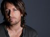 Book Keith Urban for your next event.
