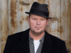 Book Christopher Cross for your next corporate event, function, or private party.
