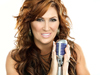 Book Jo Dee Messina for your next corporate event, function, or private party.