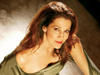 Book Rita Coolidge for your next corporate event, function, or private party.
