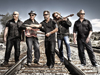Book Creedence Clearwater Revisited for your next corporate event, function, or private party.