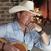Book Tracy Lawrence for your next event.