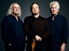 Book Crosby, Stills & Nash for your next corporate event, function, or private party.