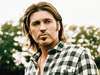 Book Billy Ray Cyrus for your next corporate event, function, or private party.