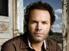 Book Five For Fighting (John Ondrasik) for your next corporate event, function, or private party.