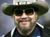 Book Hank Williams Jr. for your next corporate event, function, or private party.