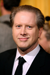 Book Darrell Hammond for your next event.